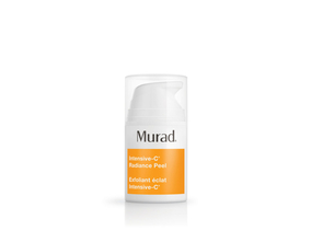 Intensive-C Radiance Peel  (50ml)