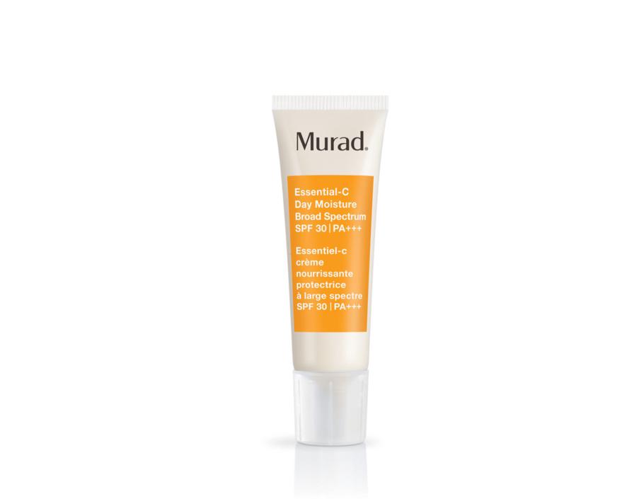 Murad Essential C Day Moisture SPF 30