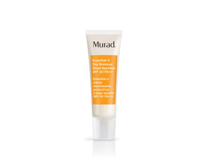 Essential-C Day Moisture SPF 30 (50ml)