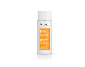 Murad City Skin Broad Spectrum SPF50