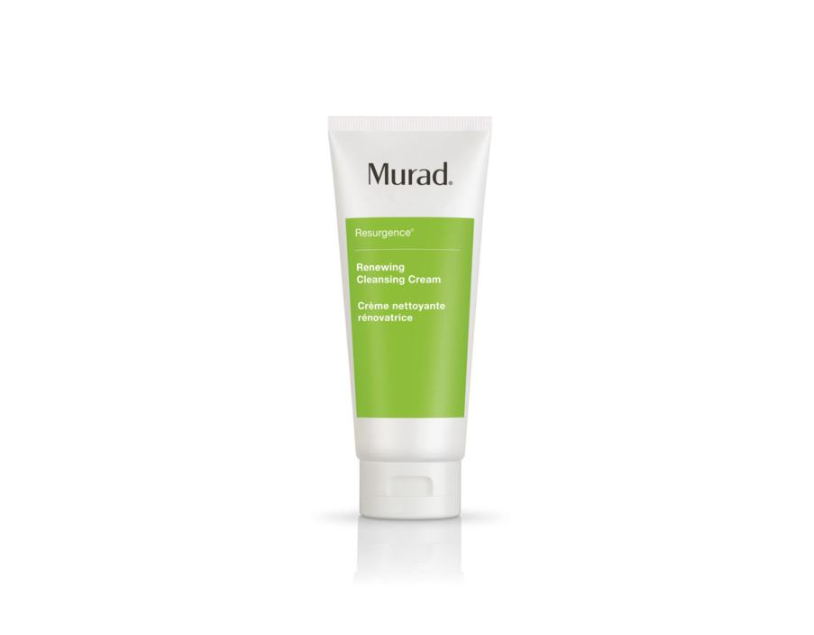 Renewing Cleasing Cream