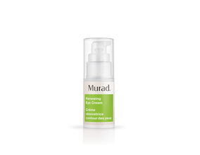 Renewing Eye Cream  (15ml)