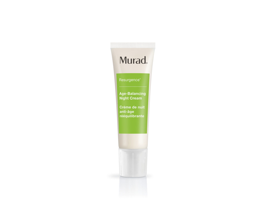 Murad Age-Balancing Day Moisture SPF 30