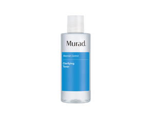 Clarifying Toner (180ml)