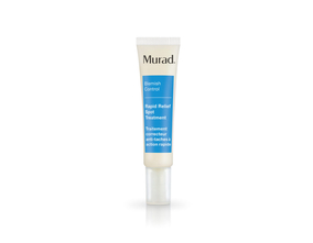 Rapid Spot Treatment (15ml)