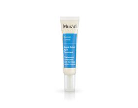 Murad Rapid Relief Spot Treatment