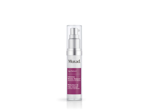 Intensive Wrinkle Reducer (30ml)