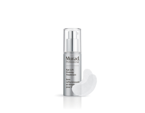 Eye lift firming treatment (30ml)