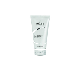 Image Max Stem Cell Masque