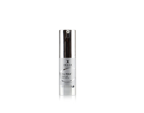 Max Stem Cell Eye Cream (15 mL)