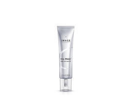 Max Stem Cell Neck Lift  (59 mL)