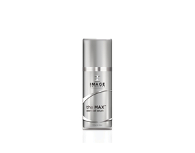 Image The Max Serum