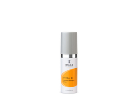 Image Hydrating Anti-Aging Serum