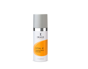 Hydrating Intense Moisturiser  (50 mL)