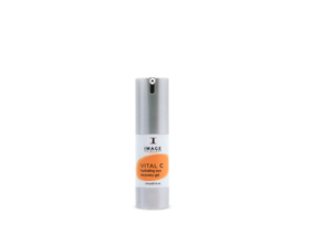 Image Hydrating Eye Recovery Gel