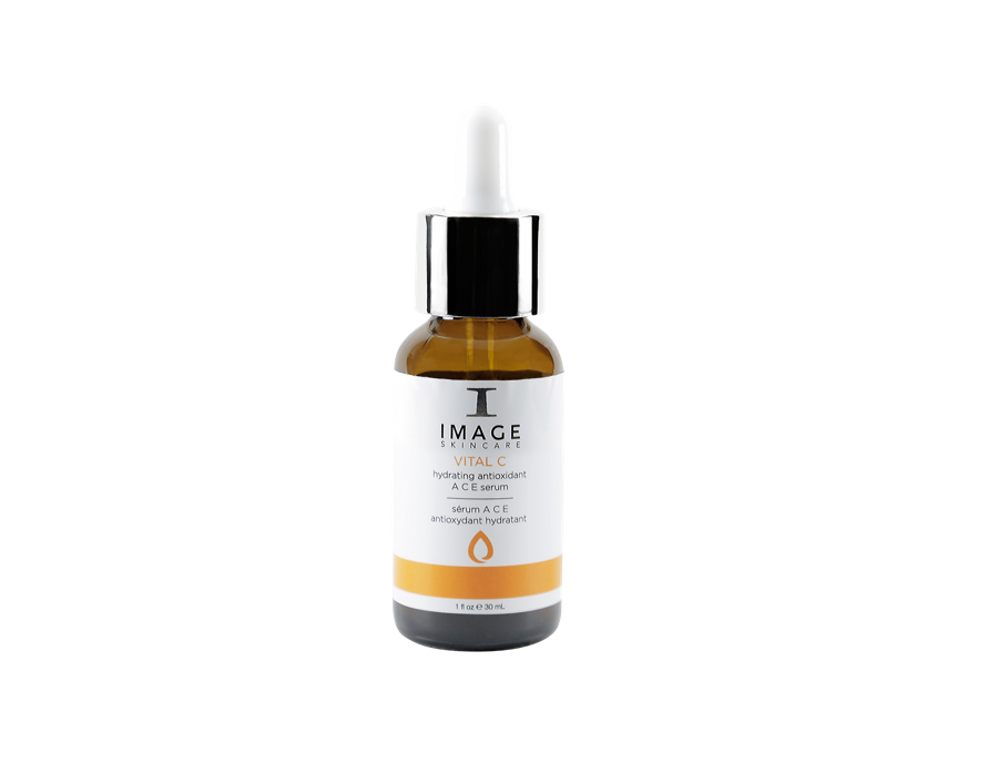 Image Hydrating ACE Serum
