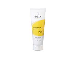 Image Daily Tinted Moisturizer SPF 30