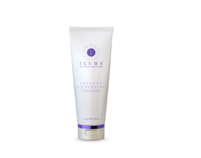 Image Intense Brightening Cleanser