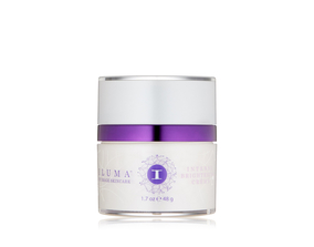 Intense Brightening Cream (48 g)