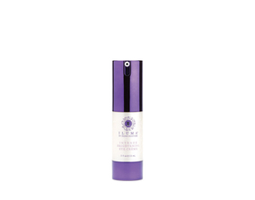 Intense Brightening Eye Crème  (15 mL)