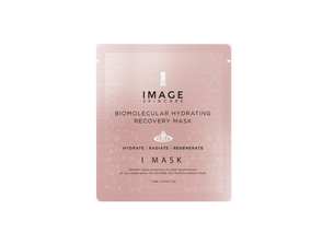 Biomolecular Hydrating Recovery Mask (17 g )