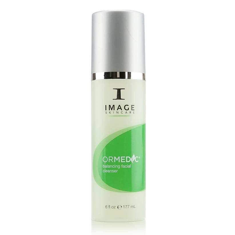 Image Balancing Facial Cleanser