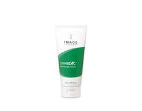 Balancing Gel Masque  (59ml)