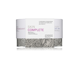 Advanced Nutrition Programme Skin Complete 120