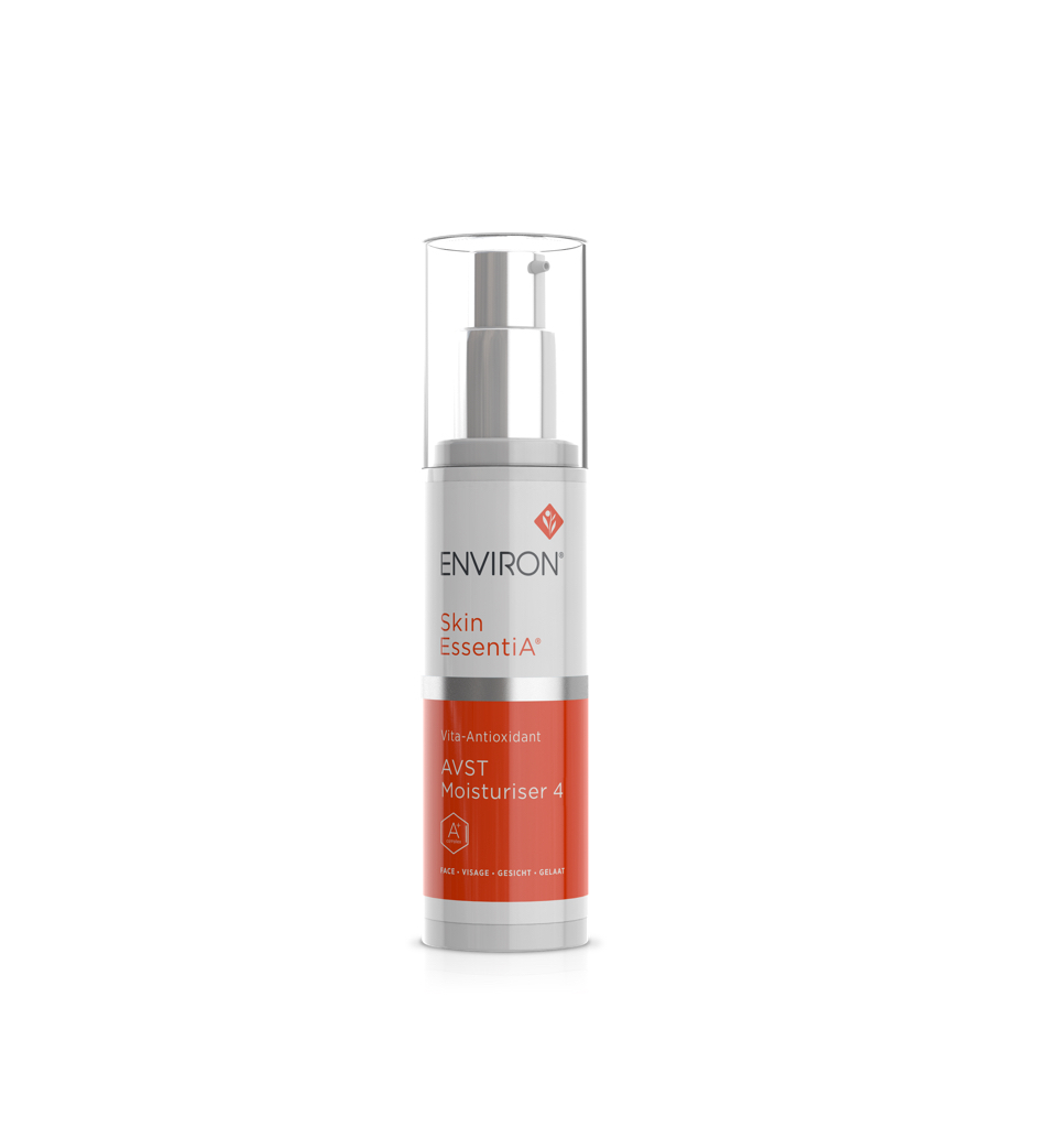 Environ Vita-Antioxidant AVST4  Moisturiser