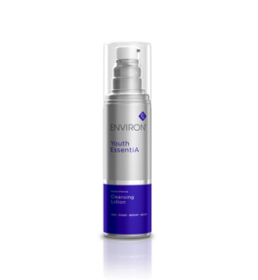 Environ Hydra-Intense Cleansing lotion