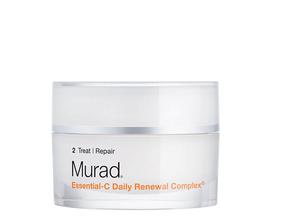 Murad Daily Renewal Complex
