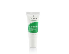 Image Balancing Lip Enhancement Complex