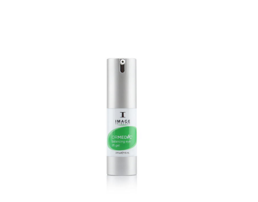 Image Balancing Eye Lift Gel