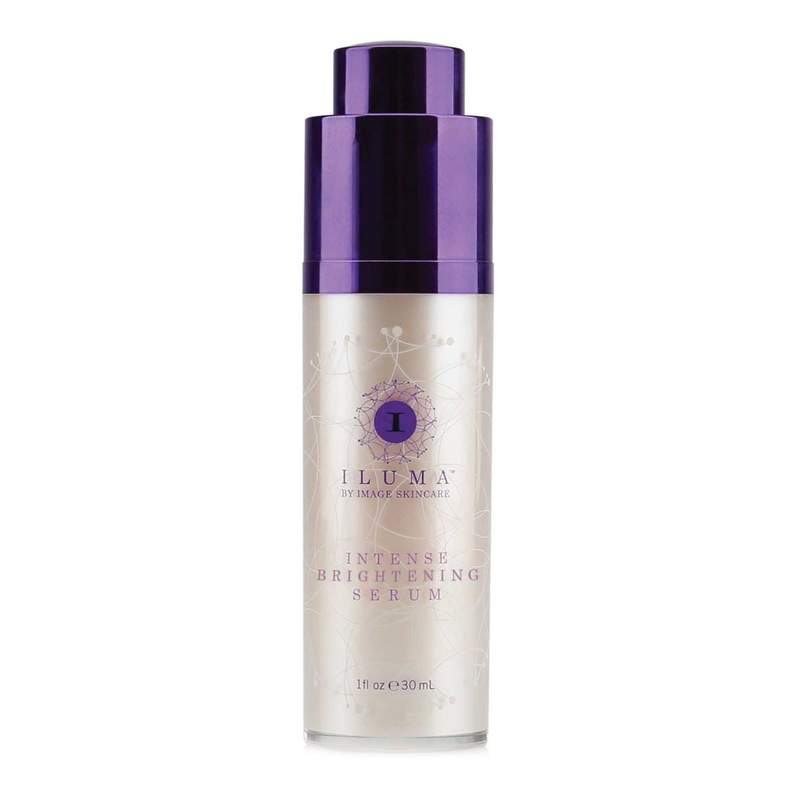 Image Intense Brightening Serum