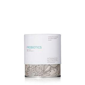 Advanced Nutrition Programme Probiotics