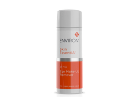 Environ Oil Free Eye Make-Up Remover