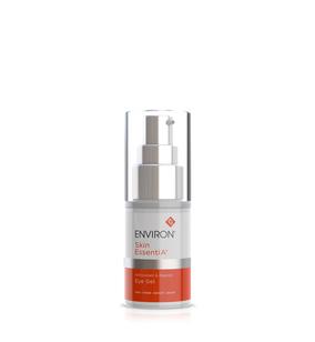 Environ Antioxidant & Peptide Eye Gel