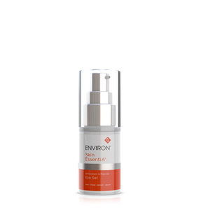 Environ Antioxidant & Peptide Eye Gel