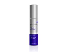 Environ Antioxidant Defence Creme