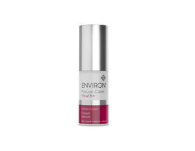 Environ Peptide Enriched Frown Serum