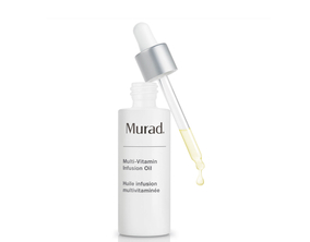 Murad Multi-Vitamin Infusion Oil