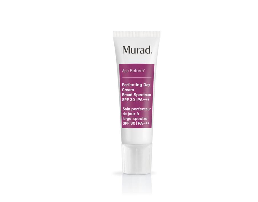 Murad Perfecting Day Cream Spf 30