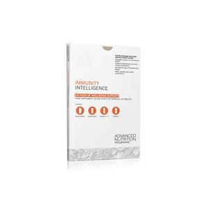 Advanced Nutrition Programme Immunity Intelligence - Pre-Order