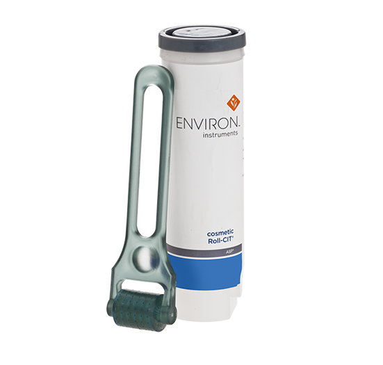 Environ Cosmetic Face Roll-CIT