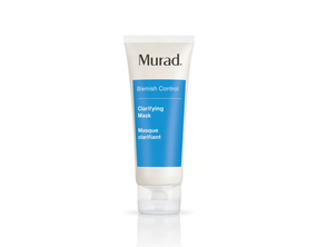 Murad Clarifying Mask