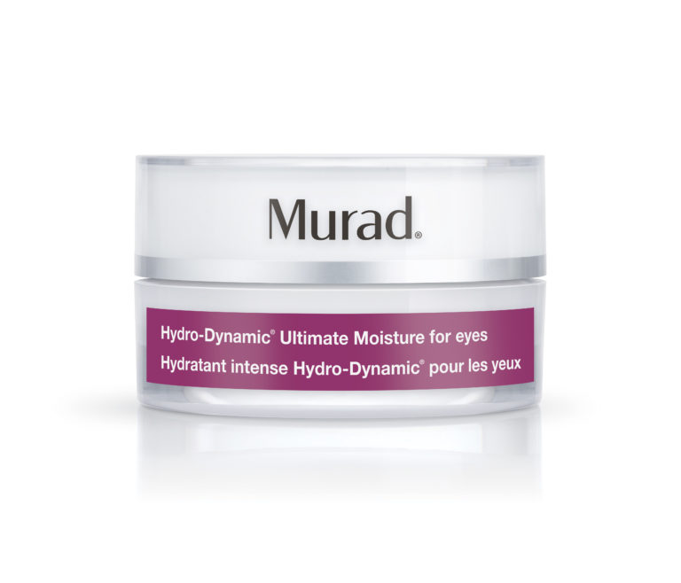 Hydro-Dynamic® Ultimate Moisture for Eyes