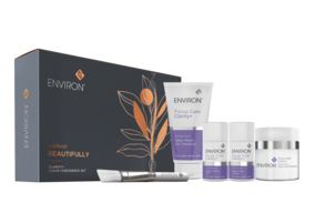 Environ Focus Care Clarity+ Gift Set