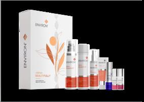 Environ Skin Essentia Gift Set AVST 1-3