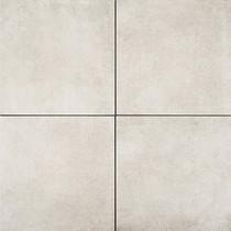 Gardenlux | Cera3line Porcelain 60.7x60.7x3 | Pietra Leggera