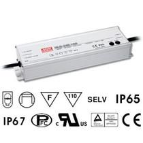 Suslight | Transformator 100 watt